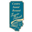 Centre de Santé Francine Thibeault