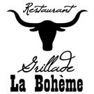 Grillade La Boheme