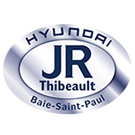 Hyundai Baie-Saint-Paul
