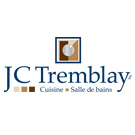 JC Tremblay