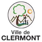 Ville de Clermont