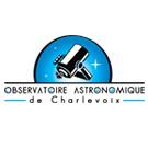 Observatoire astronomique