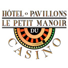 Petit Manoir du Casino