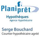 Serge Bouchard Plani Prêt
