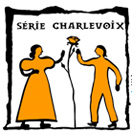 Série Charlevoix