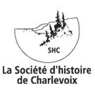Société d'Histoire de Charlevoix
