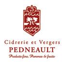 Vergers Pedneault