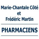 Pharmacie Familiprix la Malbaie