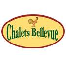 Chalets Bellevue