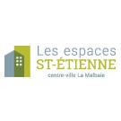 Espaces St-Étienne