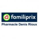 Familiprix Denis Rioux