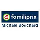 Familiprix Michael Bouchard