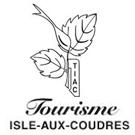 Tourisme Isle-aux-Coudres