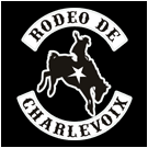 Rodéo de Charlevoix