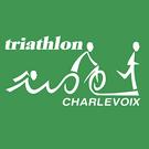 Triathlon Charlevoix
