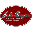 Joli Bazar