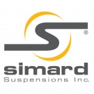 Simard Suspension