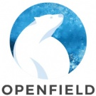 Openfield