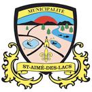 Saint-Aimé-des-Lacs