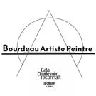 Bourdeau Artiste Peintre